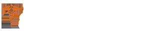 Νικόλαος Τάταρης | Ορθοπαιδικός Περιστέρι Logo